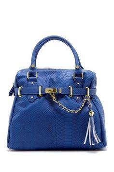 fring satchel, fashion weeks, green, bag ladi, handbag heaven