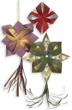 Zart Art Easy Art/Craft Christmas Activities | Primary School Kindergarten Activities | Art activities for children/students/kids | Teacher Art Craft Lesson Plans | Australian School Teacher Education Resources