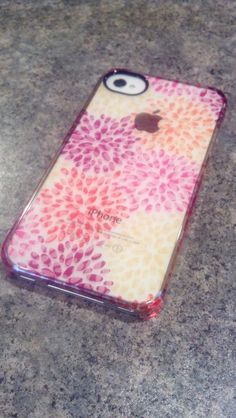 phone case giveaway