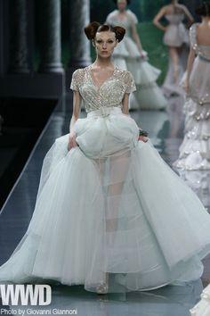 Dior Couture 2008 (=)