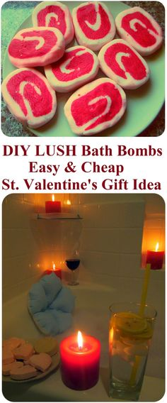 bubbl bar, diy crafts, gift ideas, lush products, homemade gifts, lush bubble bars, bar recipes, bubble baths, birthday gifts