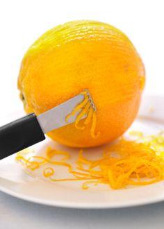 4 Low-sodium ways to flavor your foods