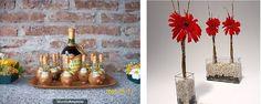 souvenir para casamientos originales - Buscar con Google