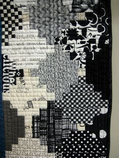 Detail 4 by Be*mused, via Flickr
