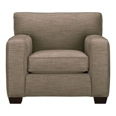cameron chair, barrels, chairs, bonus room, cloud