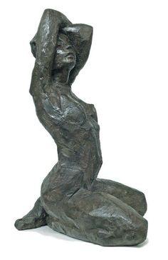 Danièle Dekeyser   Galerie du Vieux BelfortGalerie du Vieux Belfort