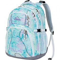 Cute Backpacks For School On Pinterest High Sierra