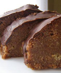 Arabic cake