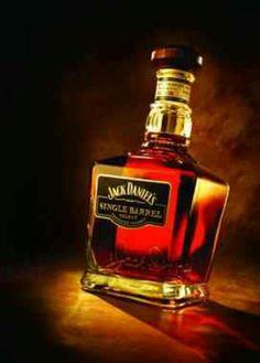 Appreciating Jack... #whiskey #whisky #bourbon