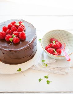 ... chocolate cake #food #yummy +++Visit http://www.thatdiary.com/ for tips + advice on #health and #fitness