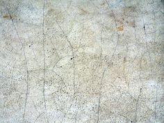 Cómo pintar pisos interiores de cemento | eHow en Español