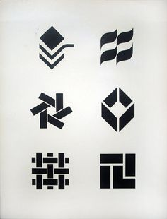 Arnold Saks & James Ward logo poster, c1975