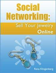Great resource for selling jewelry online