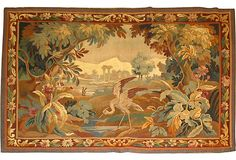 wallhang homedecor, tapestries, tapestri idea, classic 19thc, tapestri tapestri, tapestri wallrug, french tapestri