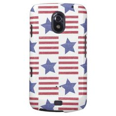 Case-Mate Samsung Galaxy Nexus Barely There Case
