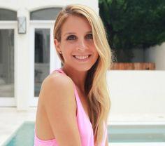 Summer Skincare Tips!