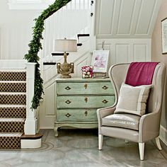 A Classic Remake | Entry | SouthernLiving.com