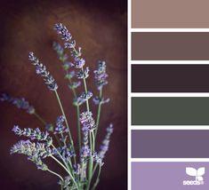 color palettes, design seeds, color schemes, color combos, bedroom colours, autumn home, kitchen colors, color pallettes, bedroom colors