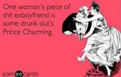ex girlfriend meme 11 Ex girlfriend/boyfriend memes that hit the nail on the head