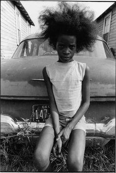 Paul Kwilecki      Bainbridge, Georgia      1970