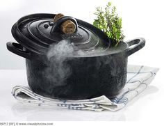Converting Slow Cooker times to Dutch Oven