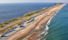 The Outer Banks - North Carolina Vacations - Family Beach Vacation Rentals - The Outer Banks - North Carolina