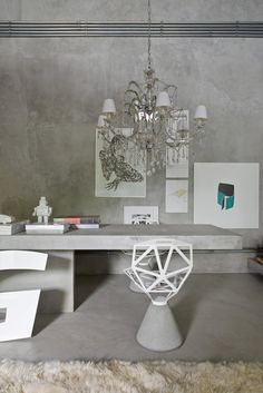 GT HOUSE, Londrina, 2009 http://bit.ly/z62Swk by Studio Guilherme Torres  #archilovers #architecture #design #interiors
