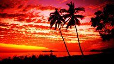 Google Image Result for http://www.visualobsession.com.au/sites/default/files/imagecache/block-image/images/sunset-weather-1.jpg