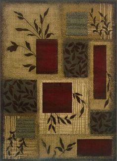 Oriental Weavers Amelia 260X Rug