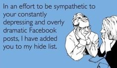 Yep! I've definitely done this a time or two.
