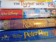 How to find good family movies
