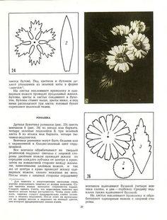 beschrijving van de vervaardiging van kleuren tkani20