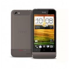HTC One V. Grab Soon!! At an unbelievable price.  www.ostore24.com  www.ostore24.com/shopify