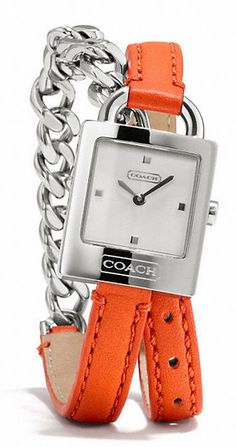 Love this chain double wrap watch http://rstyle.me/n/jsfm5nyg6