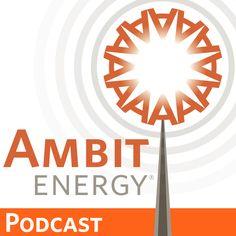 Ambit Energy Podcast