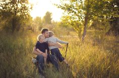 Inspiring Interview featuring Milk & Honey Photography at http://learnshootinspire.com/. #child #family #photography