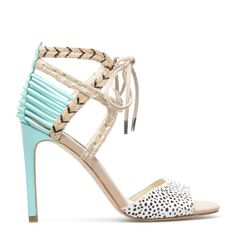 perfect fashion, style, perfect shoe, hexen, summer shoes, sandals, shoedazzl