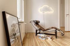 Cloud 9 by Sygns