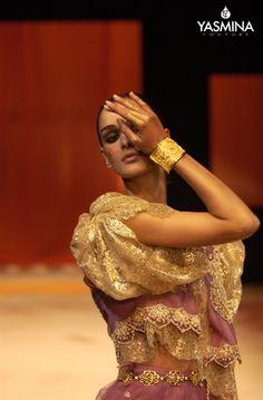 ... robe berbère, caftan, robe de mariée, algerian fashion designer