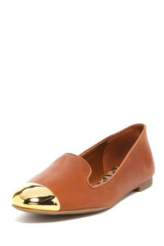 Smithers Loafer on HauteLook