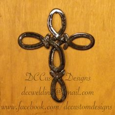 horsesho craft, horseshoe art, horsesho art, horsesho cross, horseshoe cross