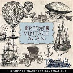 silhouette art, vintag art, vintage free printables, old book pages art, vintage stuff, book paper prints, free vintage images, vintage art, old books