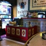 Business Inspiration from a Cafe in Spain http://www.fireflycoaching.com/business-inspiration-from-a-cafe-in-spain/