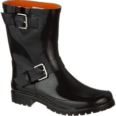 Sperry Top-Sider Falcon Rain Boot