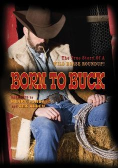 born to buck the casey tibbs story