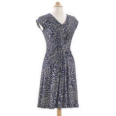 Dahlia Dress - Women's Clothing, Jewelry, Fashion Accessories and Gifts for Women with a Flair of the Outdoors | NorthStyle