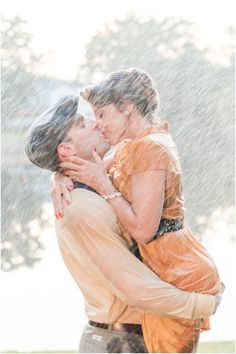 The Notebook engagem