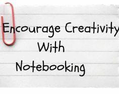 encourag creativ