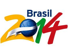 #fifa #World_Cup #Brazil #soccer. for more:- http://www.alliswall.com/