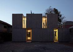 modern house design, modern home design, design homes, modern interior design, architecture interiors, casa la, modern houses, modern interiors, la cañada